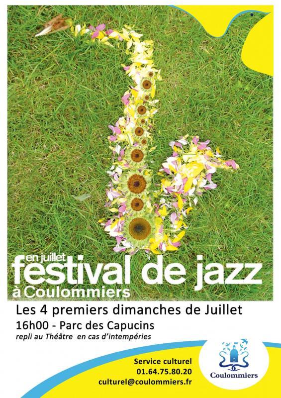 Jazz aux capusite 1